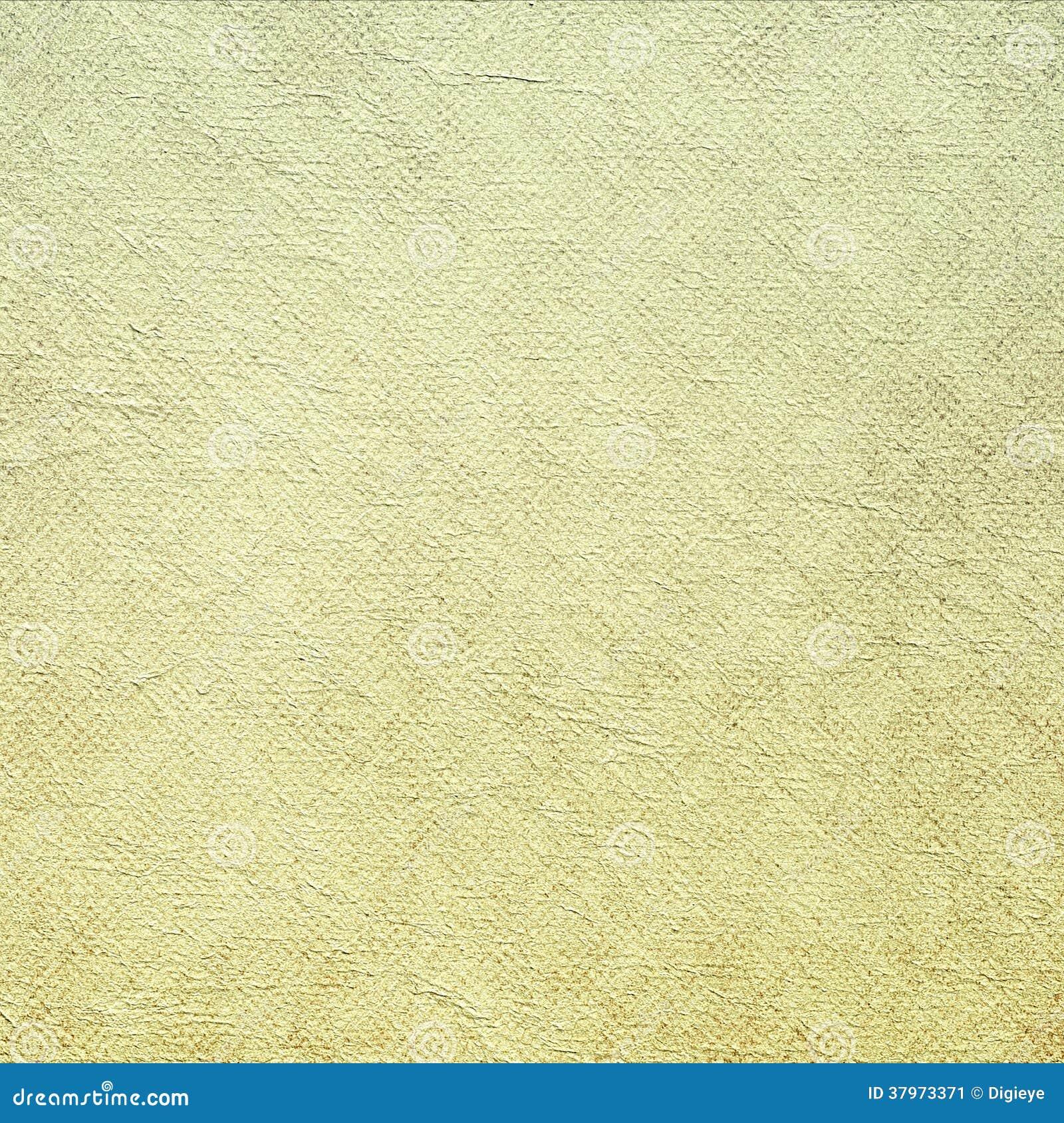 Crumpled handmade paper background