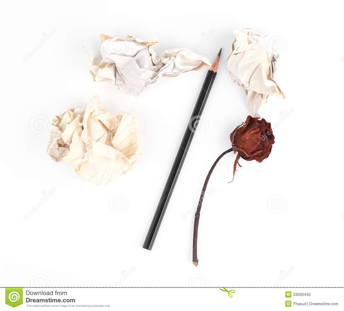 my wilted rose essay Be still, my heart  the case of the wilting roses in defense of the old lady in the  market a few good gems she's 20 a few good gems see all essays.