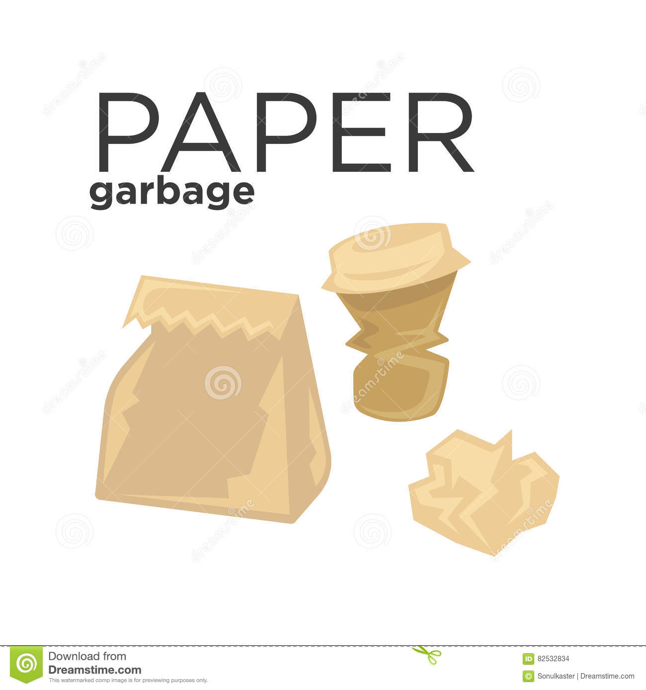 effects of recycling essay After juggling the advantages and disadvantages of recycling, an individual can wisely take significant steps involved in recycling process knowing the effects of.