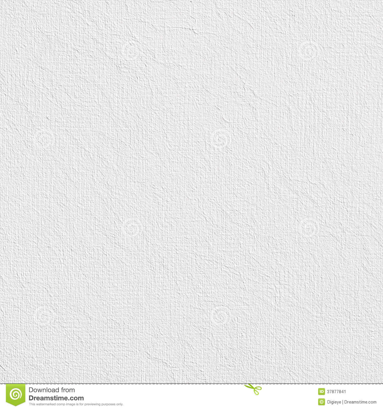 Crumpled paper or plastered wall background