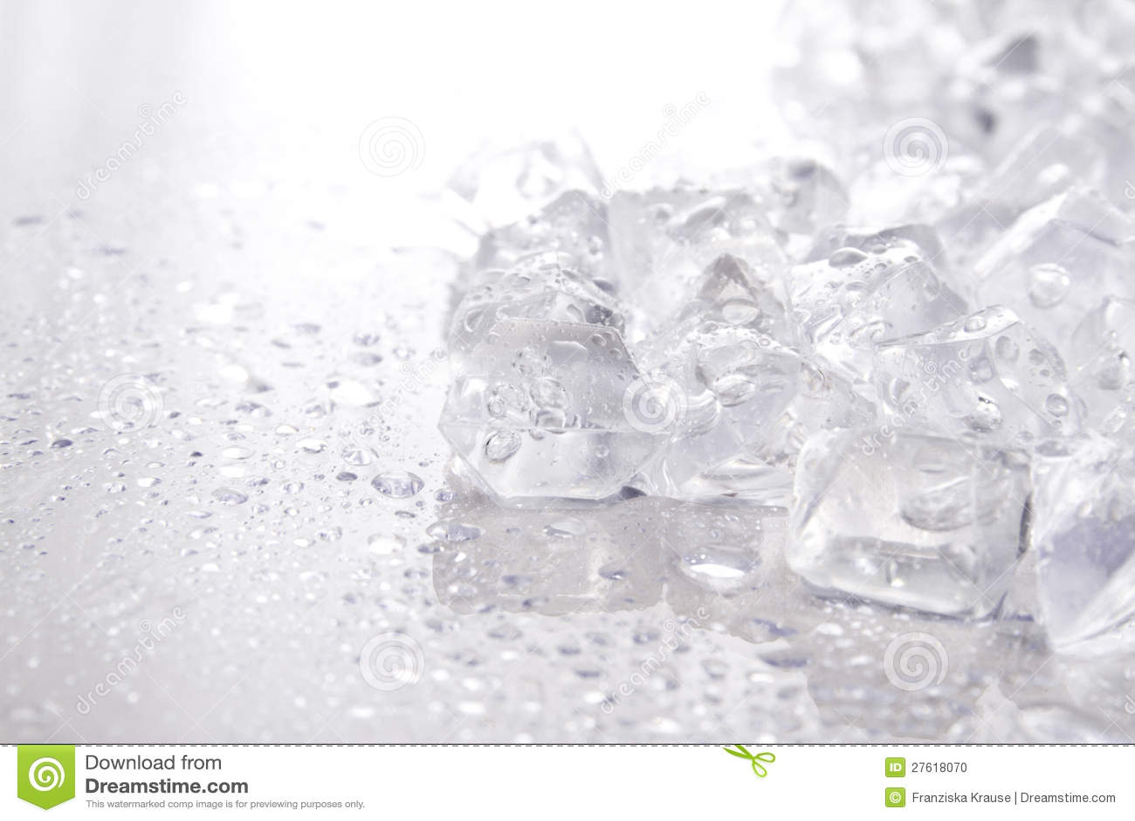 Kühlschrank Crushed Ice Deptis Inspirierendes