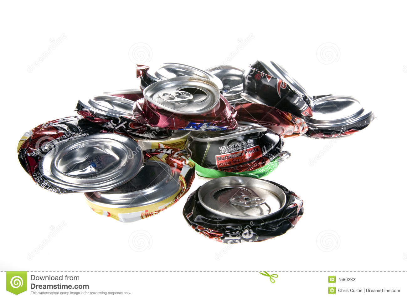crushed-pop-cans-7580282.jpg