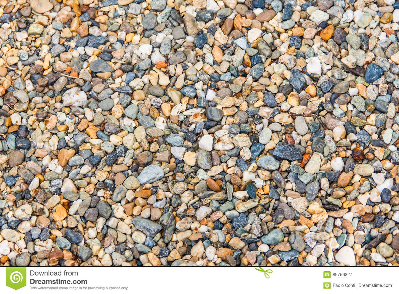 Crushed Stone Colors : Photo collection colors gravel background rock