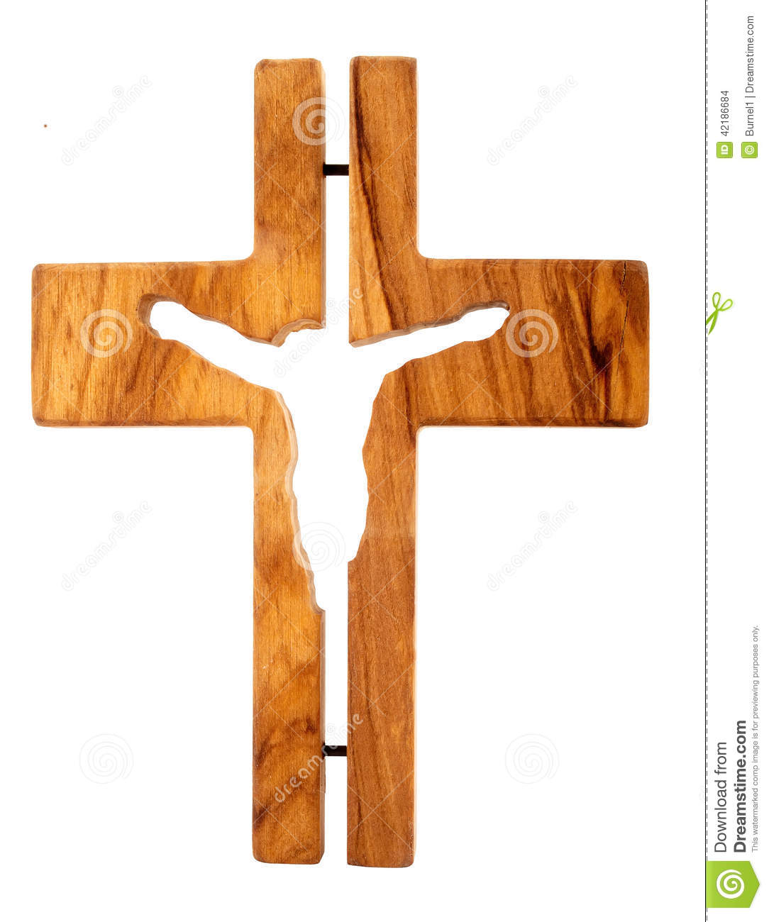 Christian Cross Images amp Stock Pictures Royalty Free