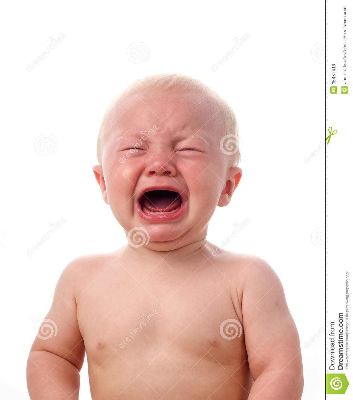 crying-baby-boy-isolated-white-35461418.