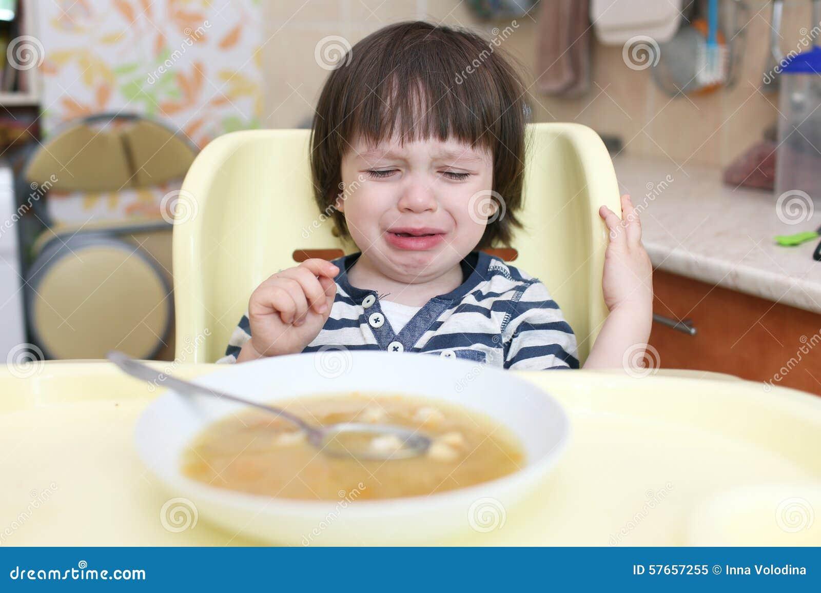The Kitchen Kid S Eats