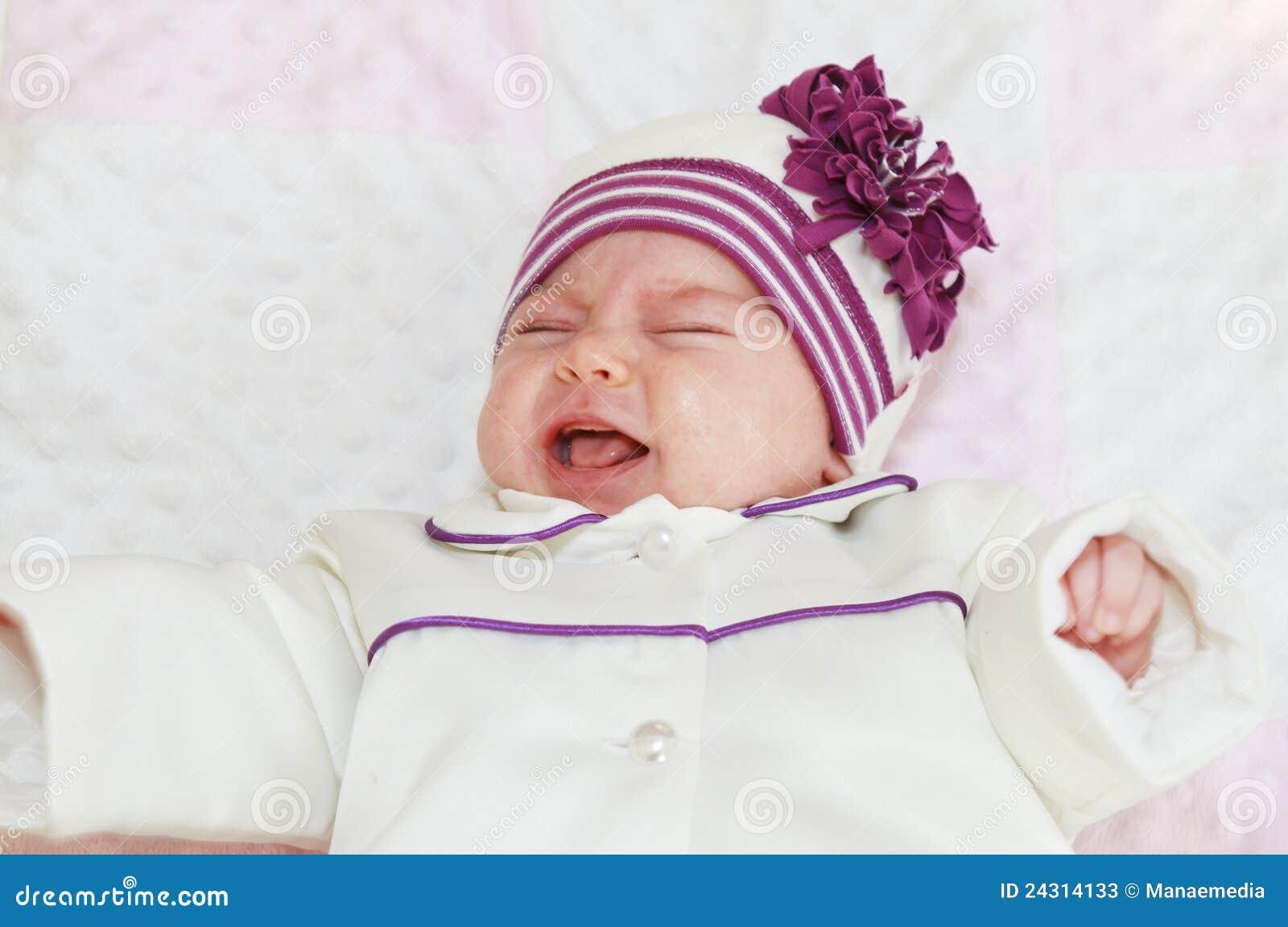 cute baby crying baby crying snot baby crying clip art baby crying ...