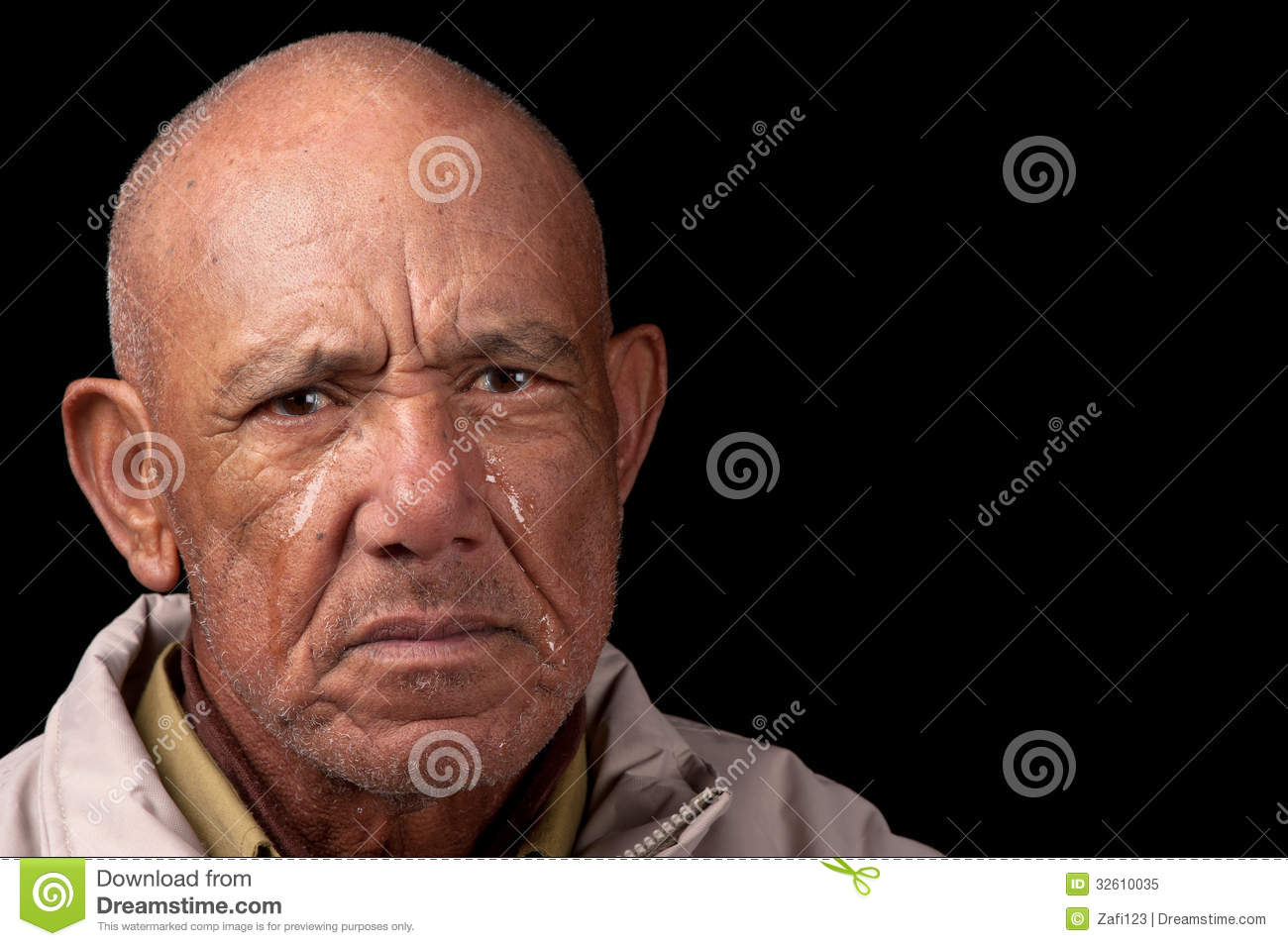 old man cry meme - Buscar con Google | FUNNY! XD | Pinterest ...