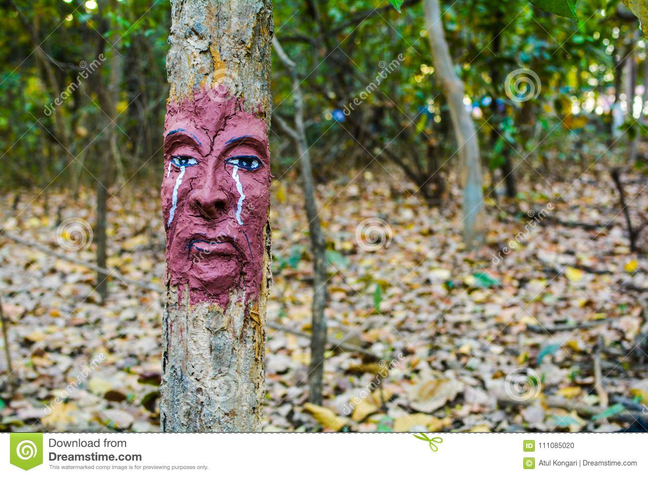 1,252 Crying Tree Photos - Free & Royalty-Free Stock Photos from Dreamstime
