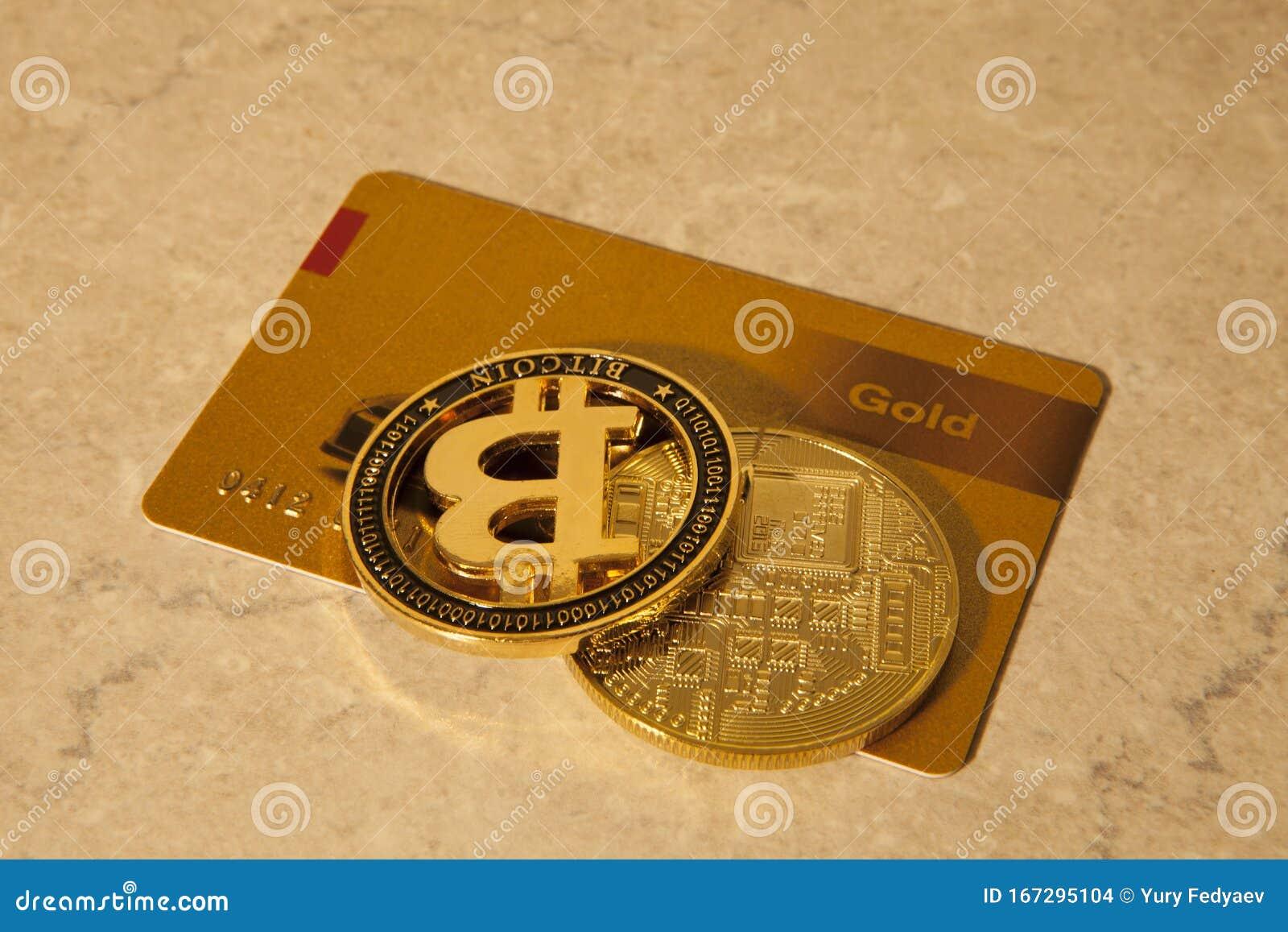 bitcoin photo id