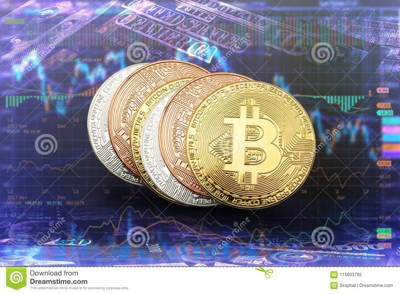 Digital virtual currency and bitcoins stock rio ave vs belenenses bettingexpert football