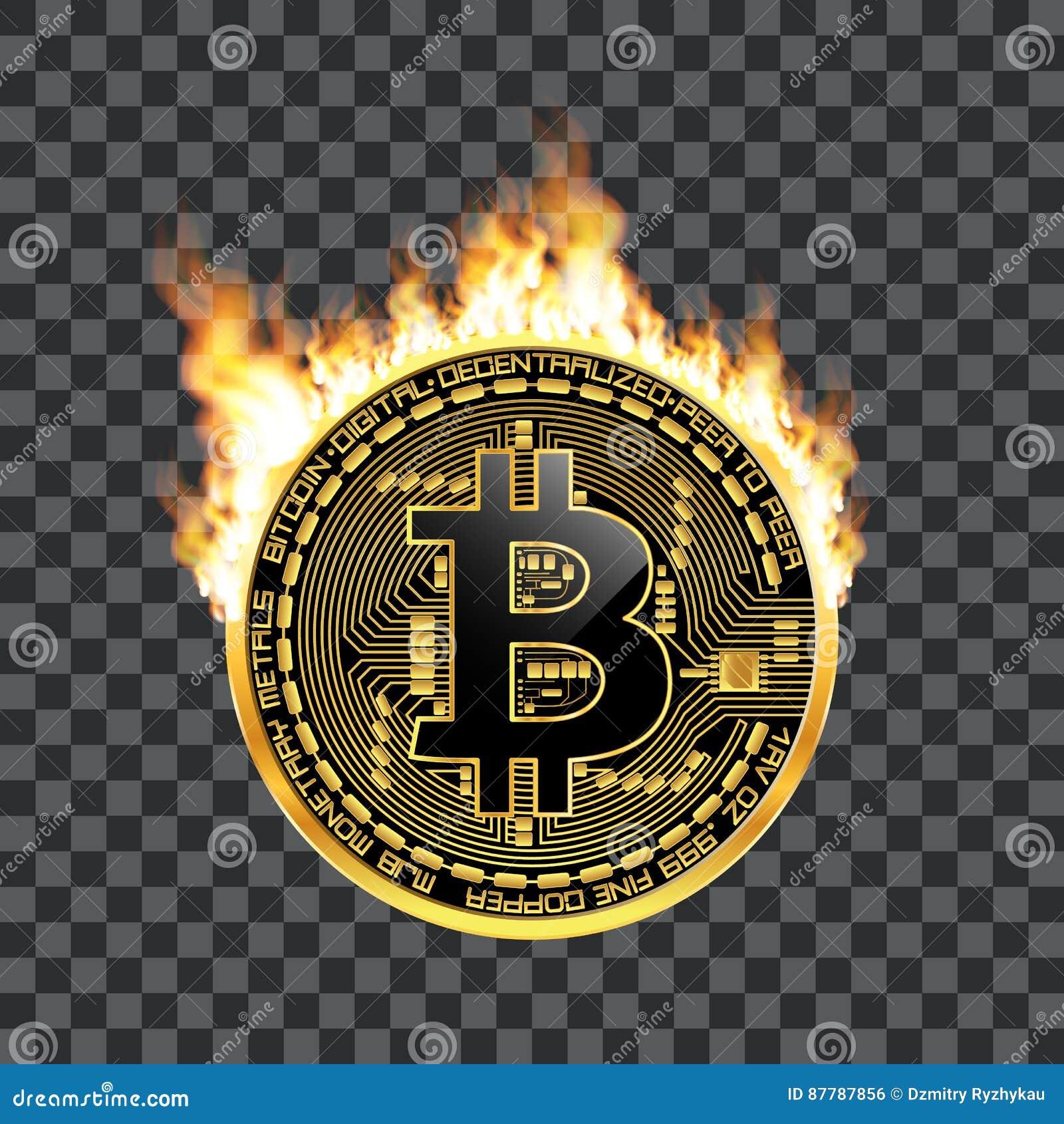 simbolo bitcoin canada bitcoin trade