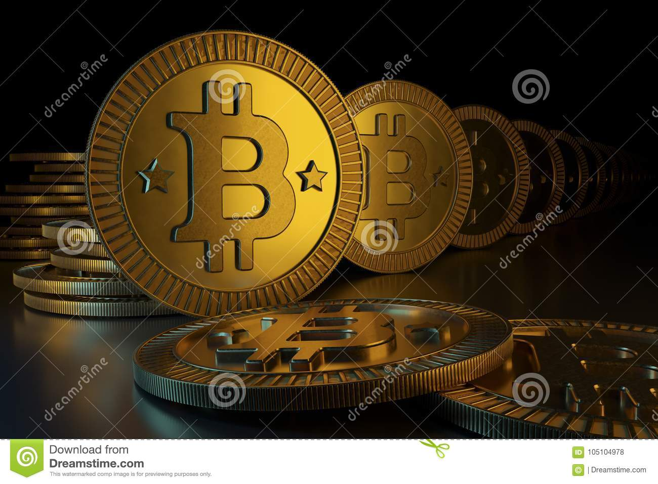 Forking crypto currency stocks top 10 betting companies uk yahoo