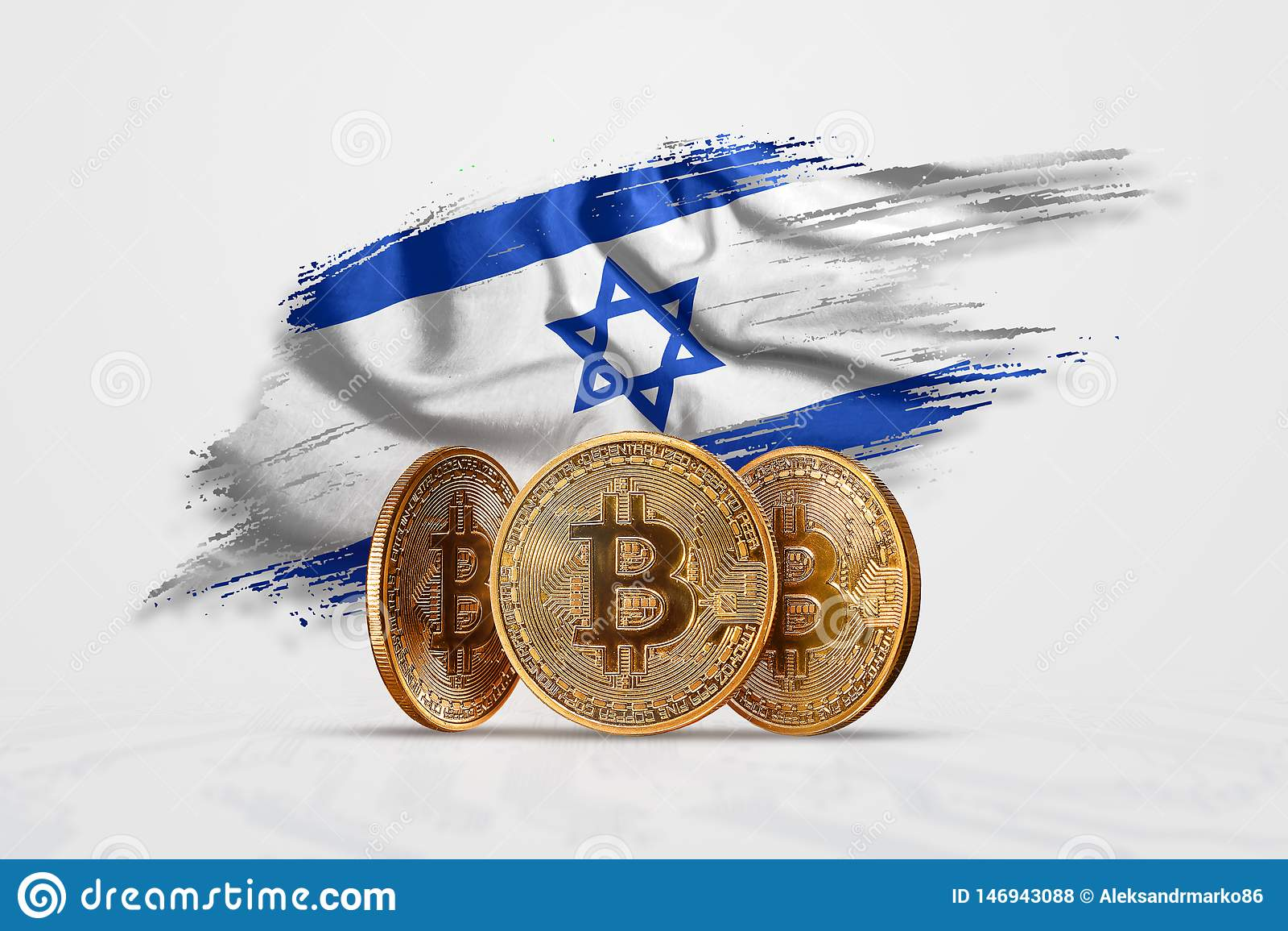 btc israel extensia chrome bitcoin