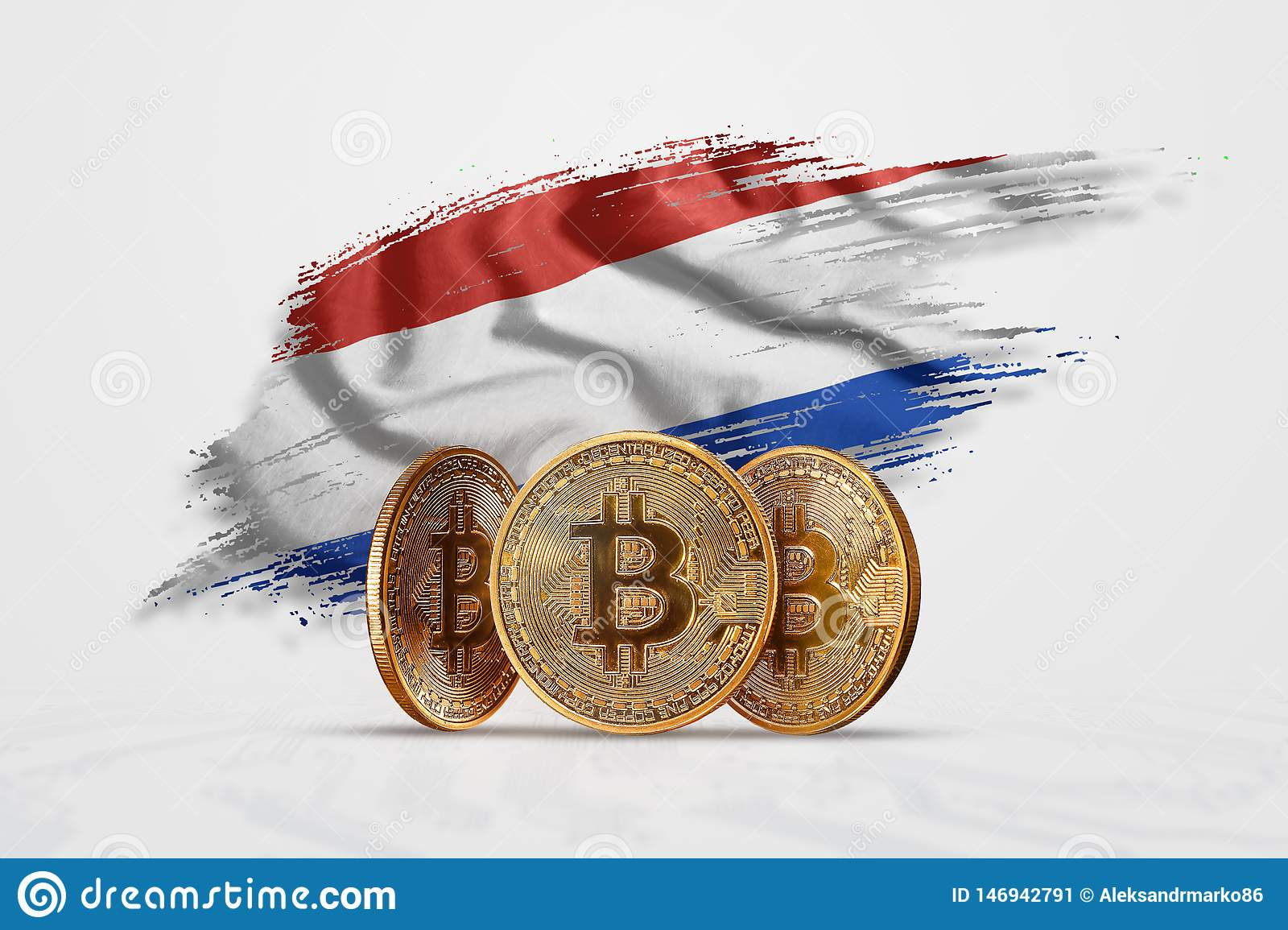 cryptocurrency new coins to invest in