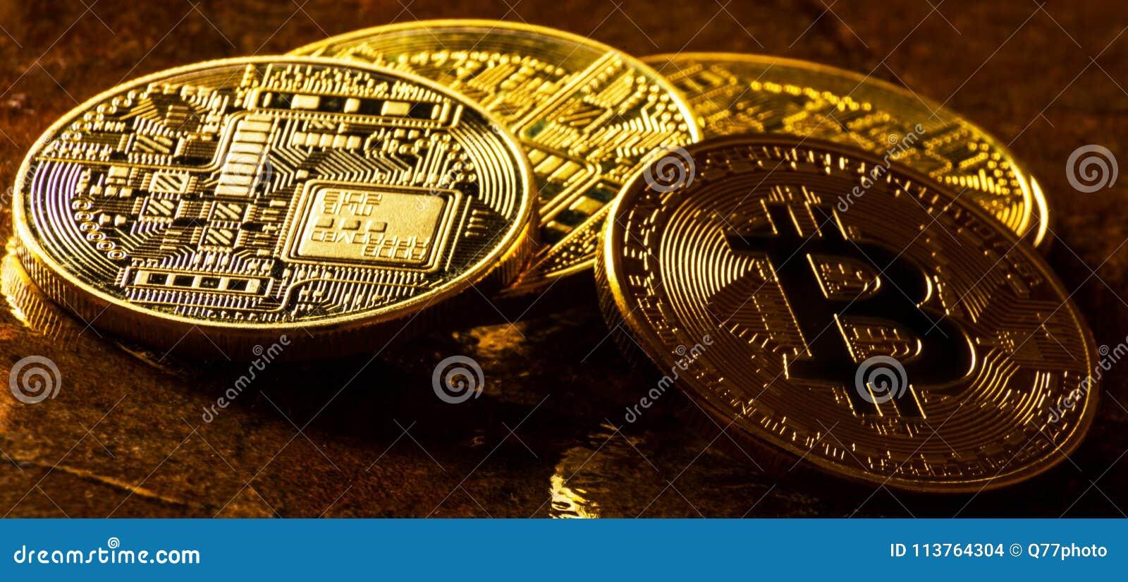 Bank coin crypto currency mining prodromou street nicosia betting