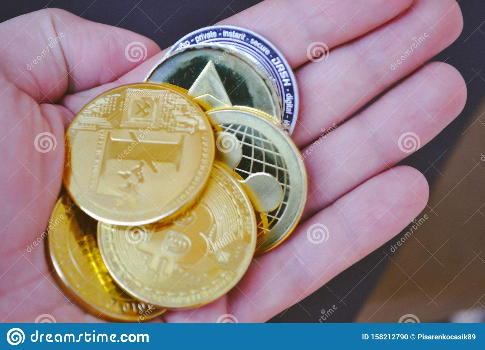 World coin crypto currency 5 bitcoins kaufen in english