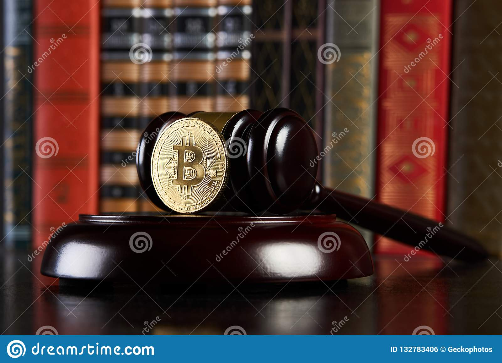 Crypto currency law 2847 plus500 withdraw bitcoins stock