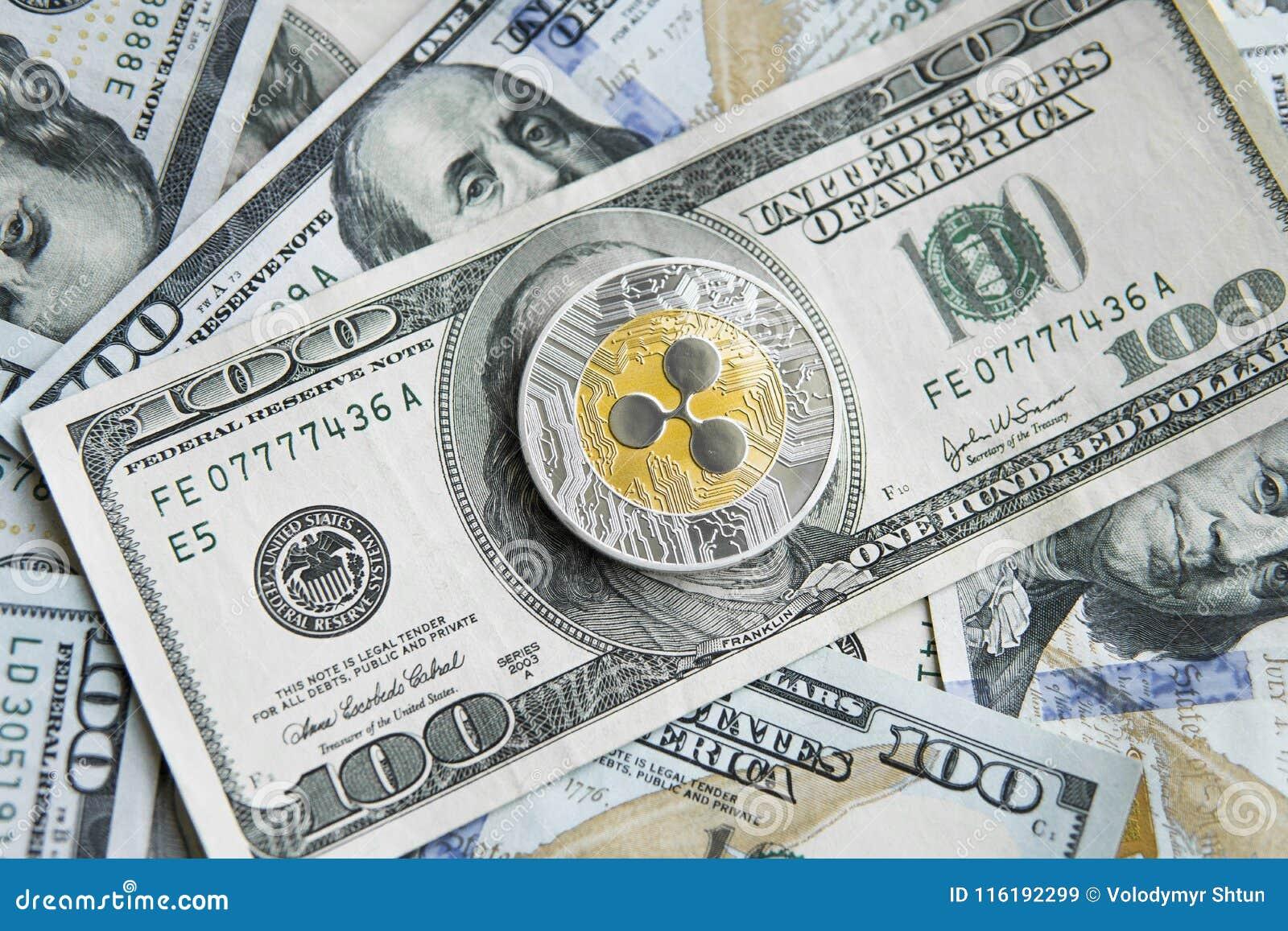 global digital currency exchange