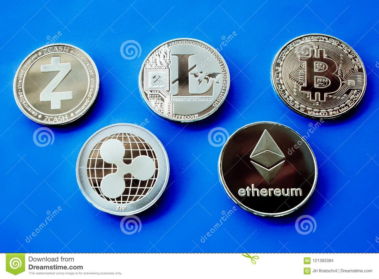 Mars coin crypto currency prices no lose acca free betting