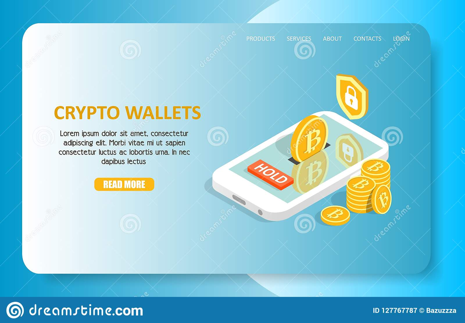 oneline free cryptocurrency wallets