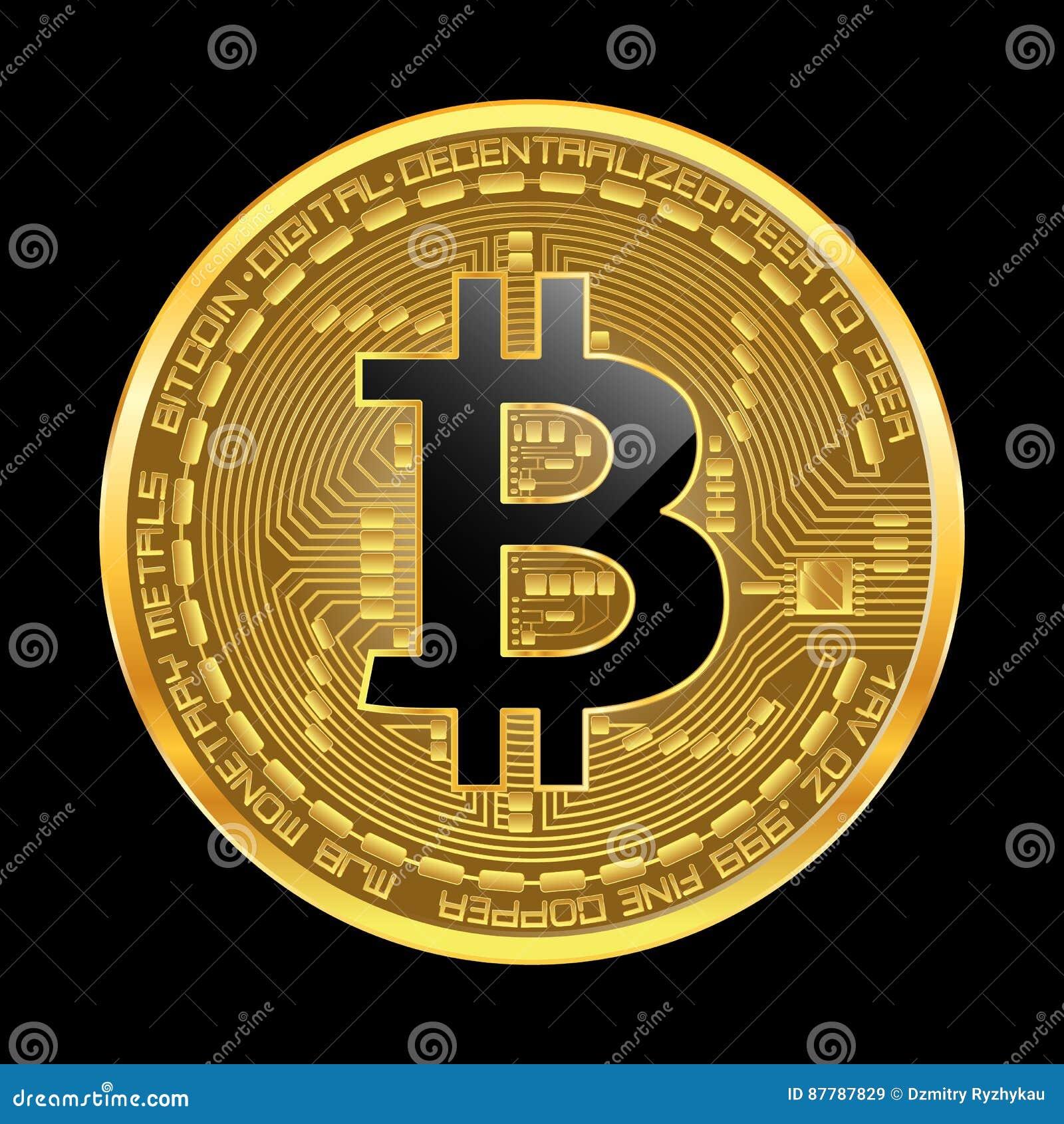 simbolo bitcoin fxpro bitcoin trading