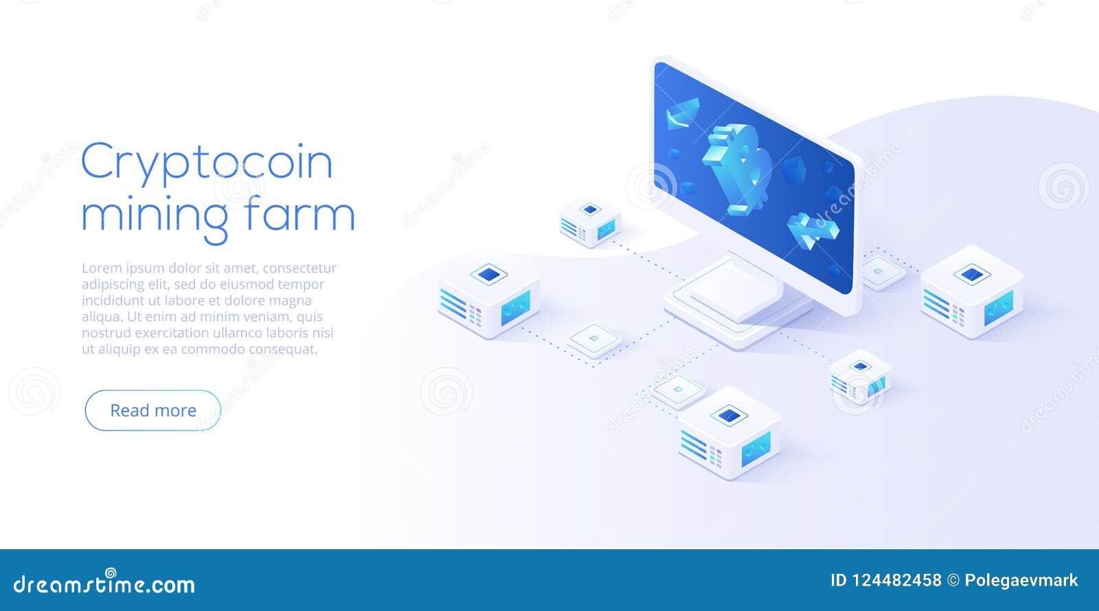Crypto trade mining login