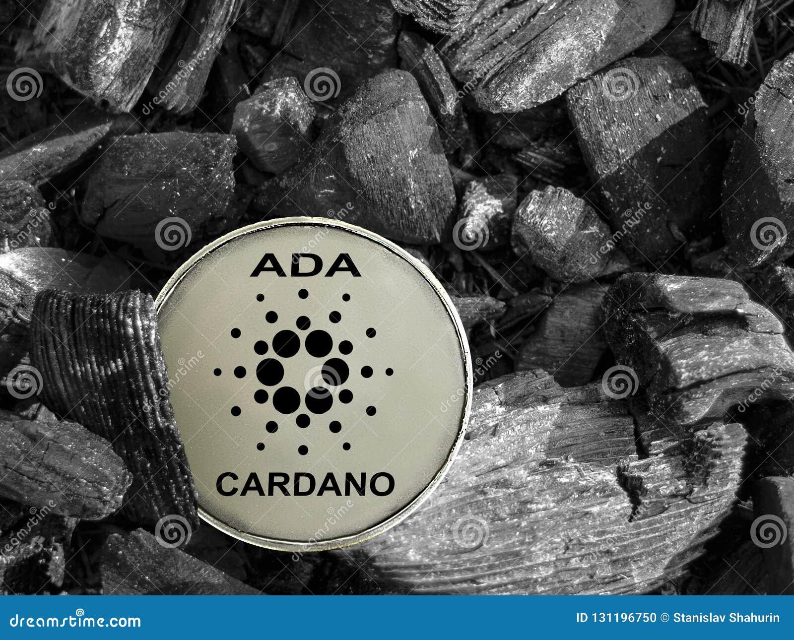 Radium - Crypto Mining Blog