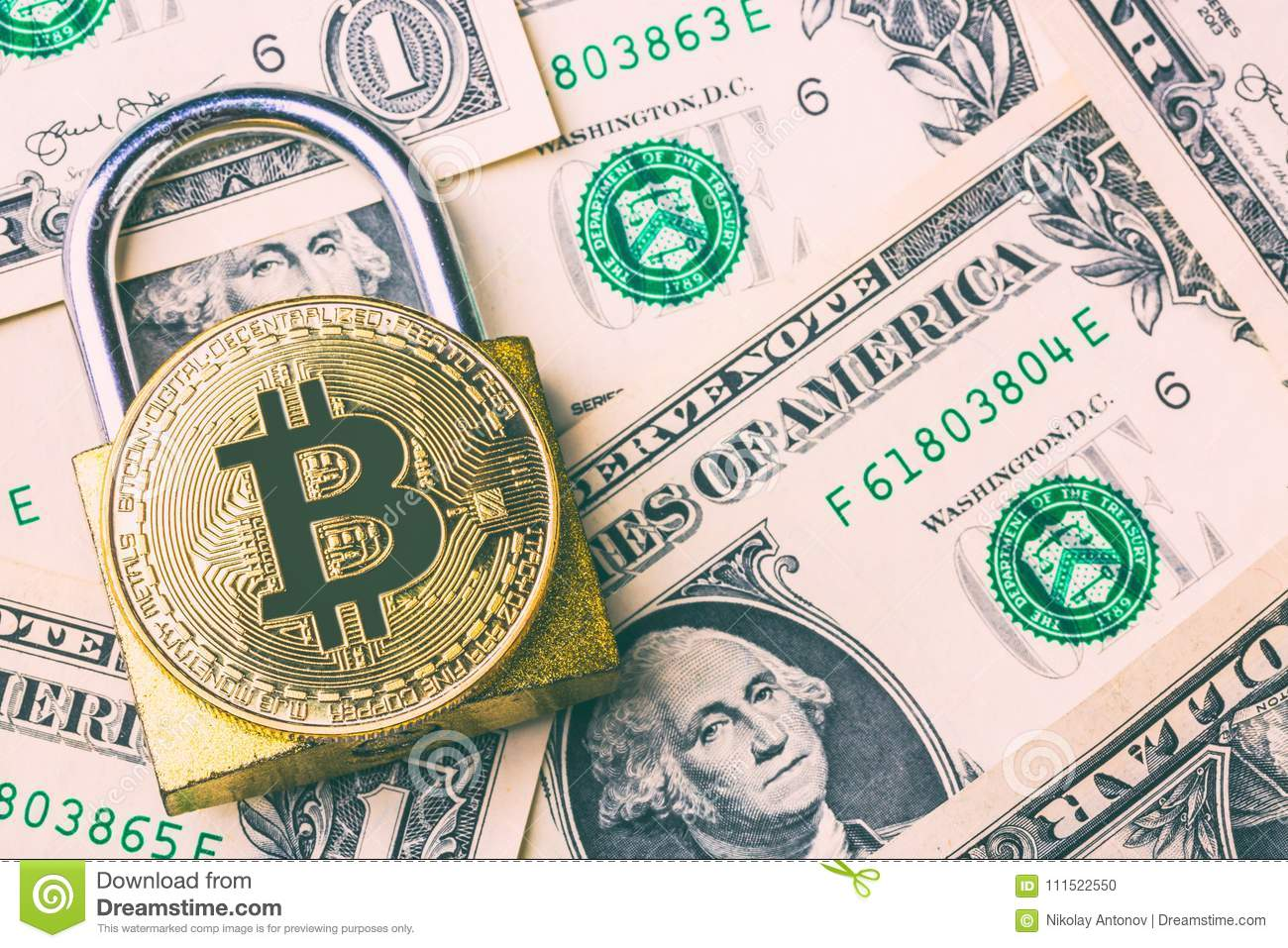 american coin cryptocurrency