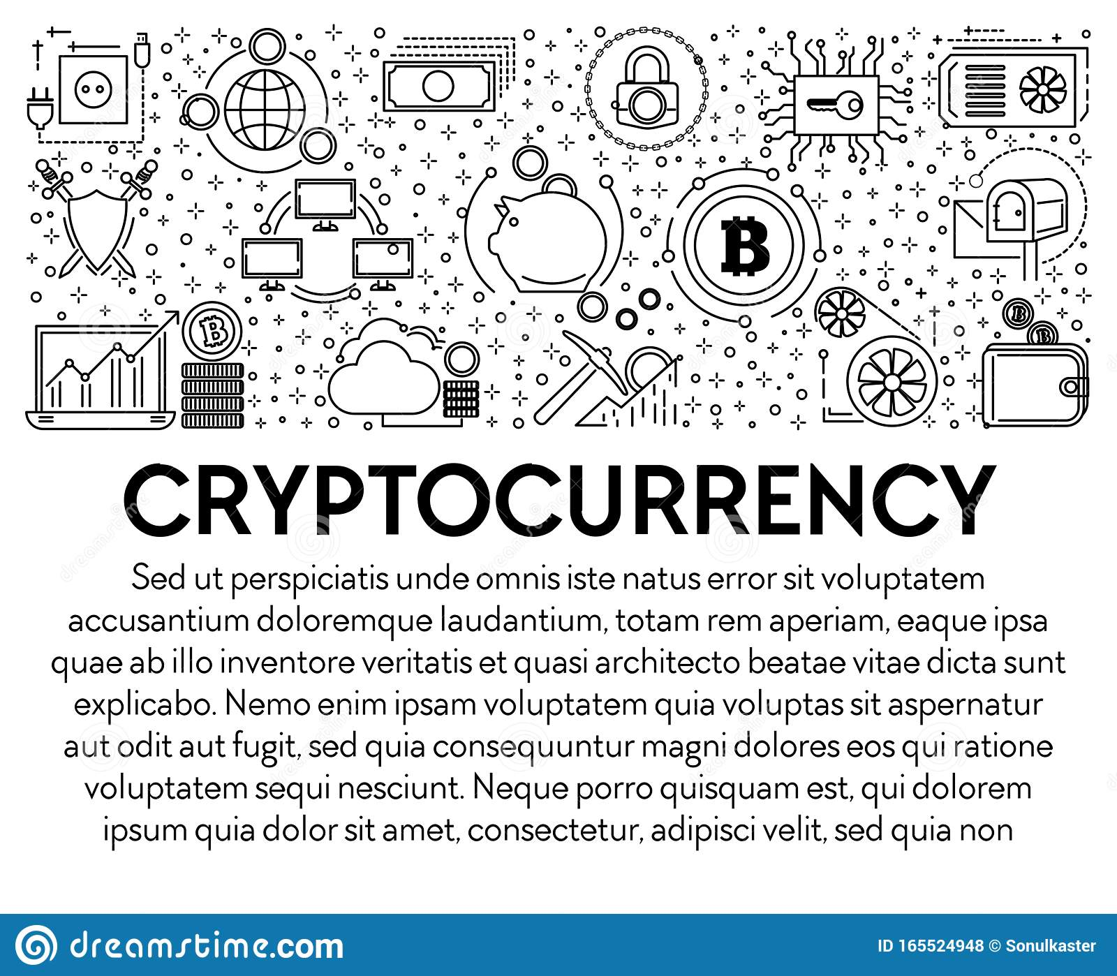 web mining cryptocurrency