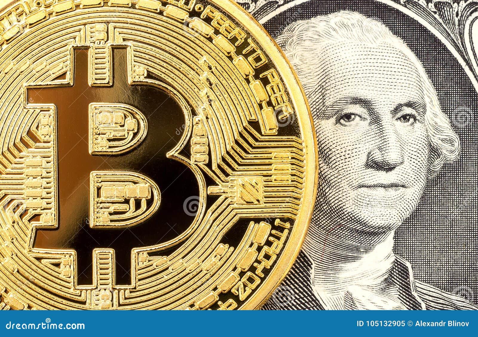 washington coin cryptocurrency
