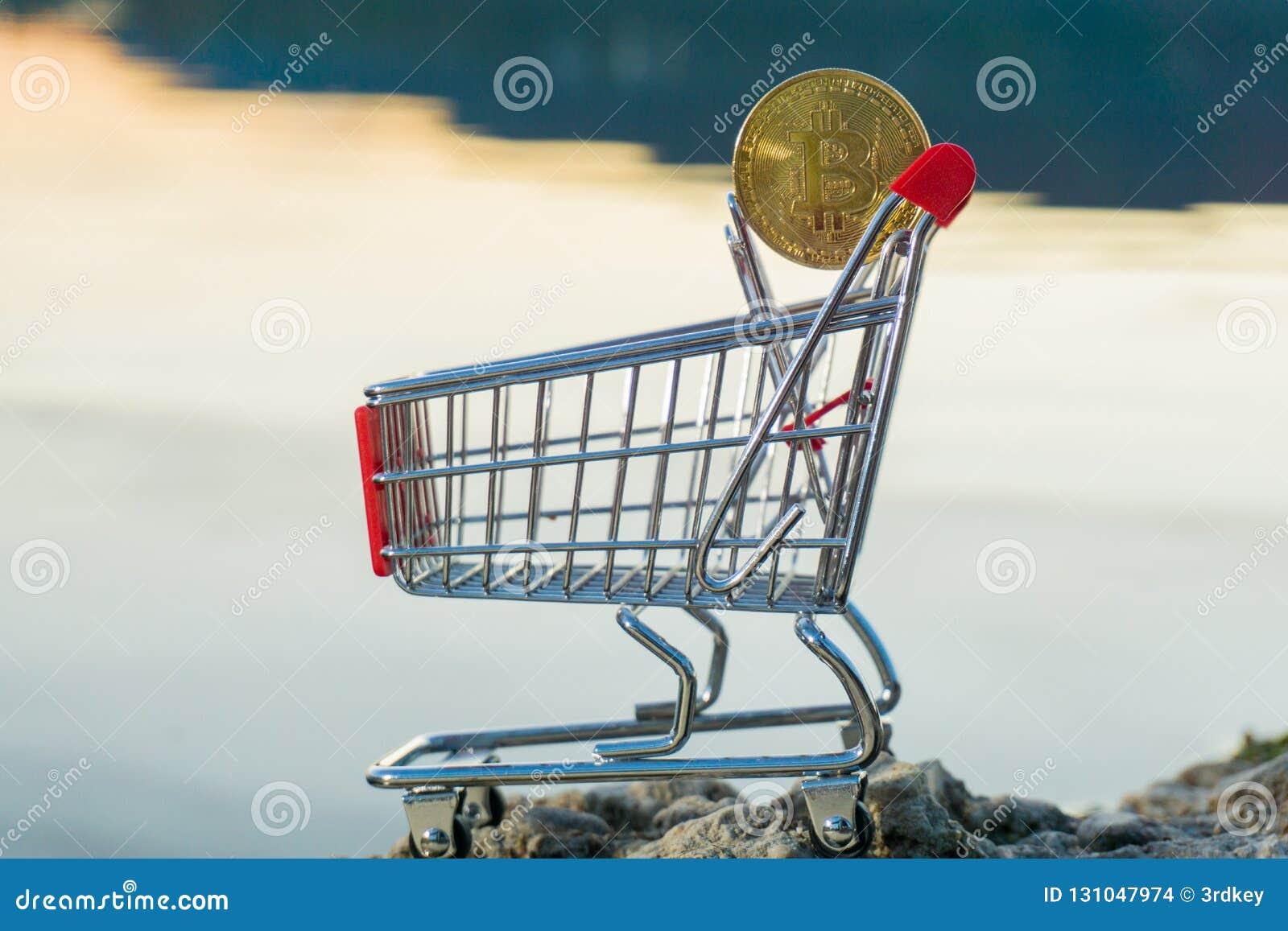 Zakupy w bitcoins online sports betting in uganda
