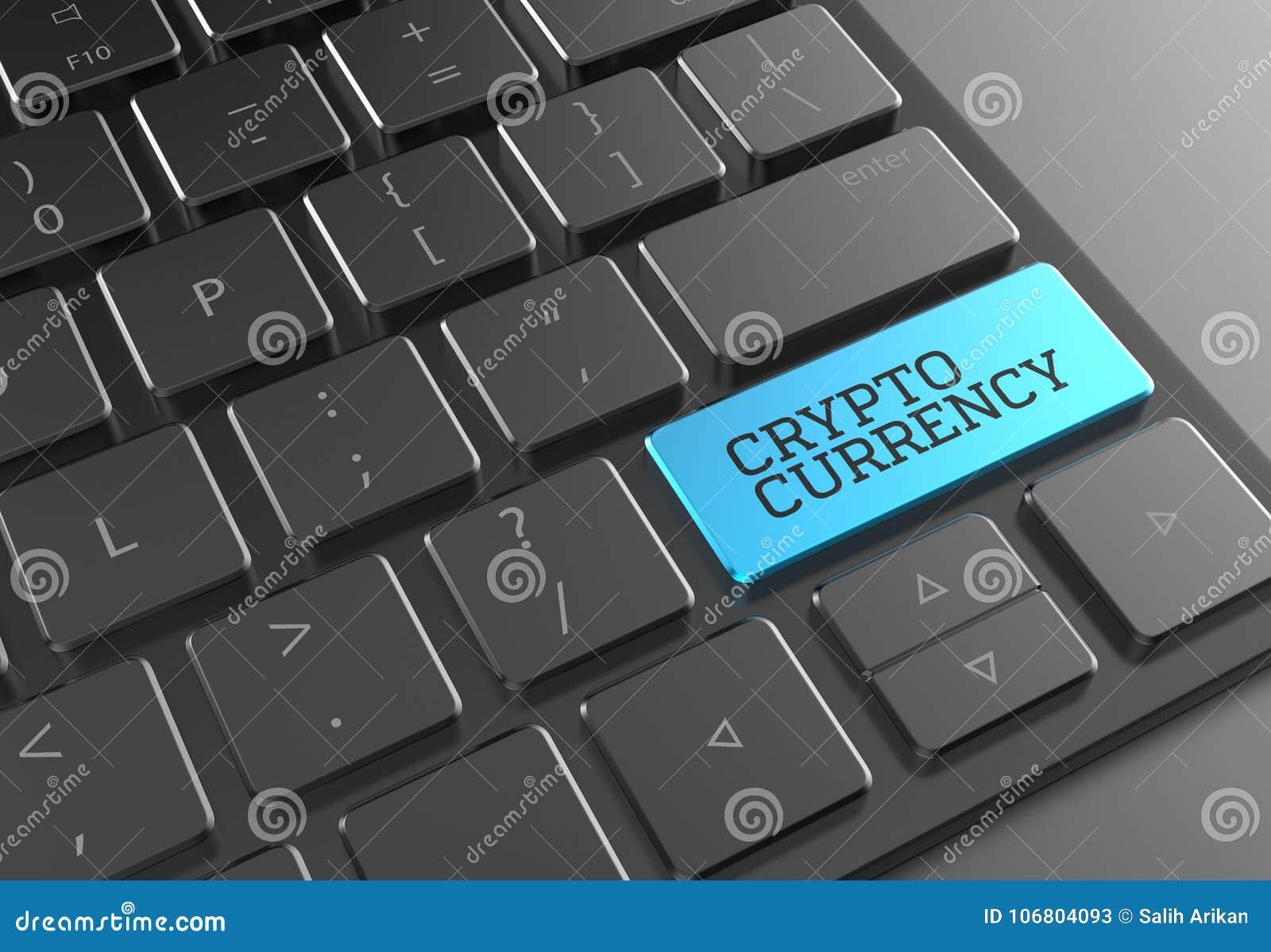 cryptocurrency hardware calculator