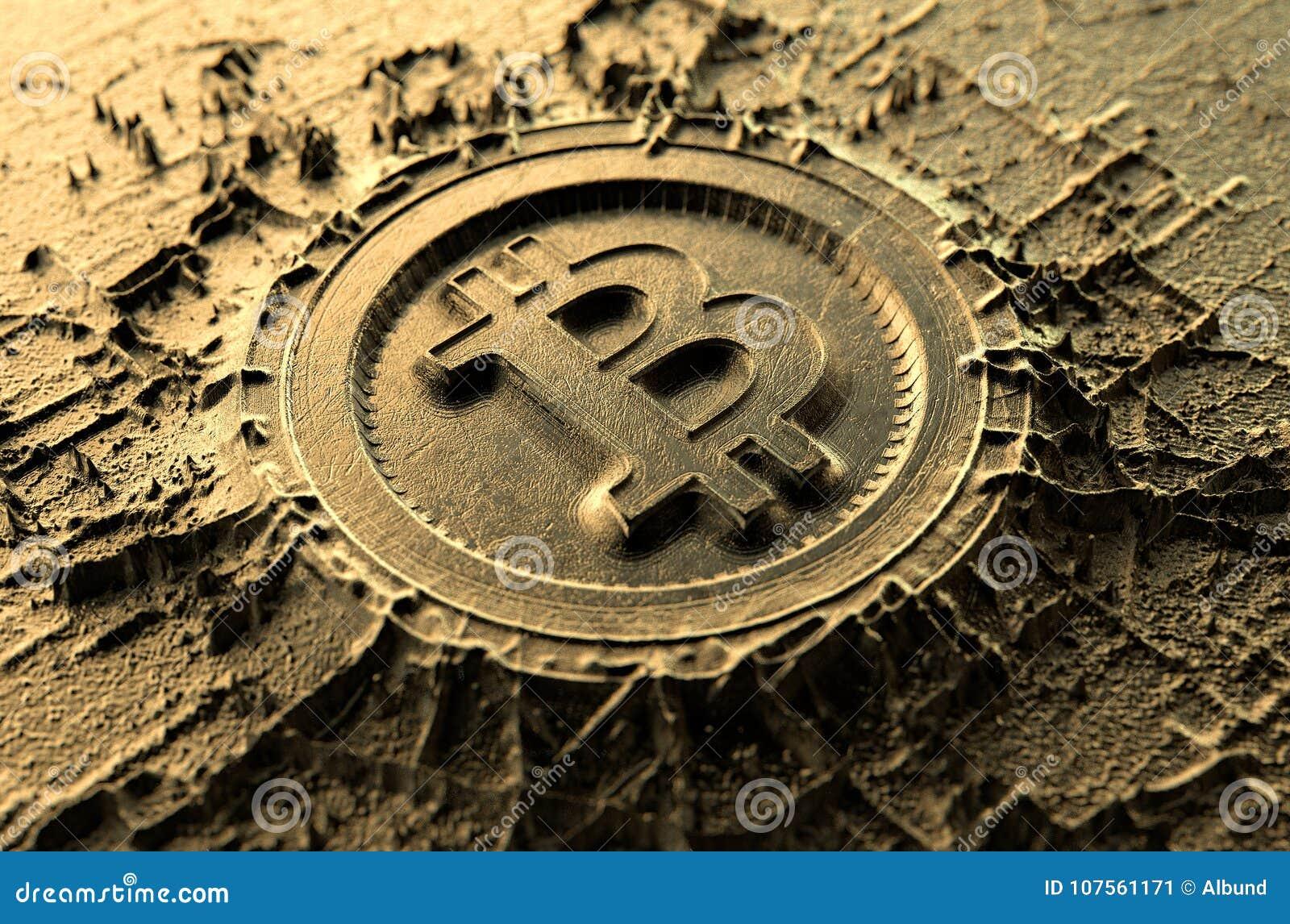 site de câștig bitcoin