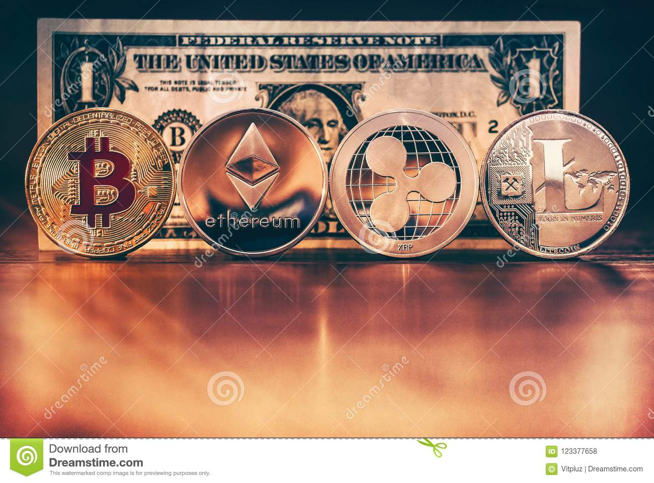 ripple cryptocurrency to usd