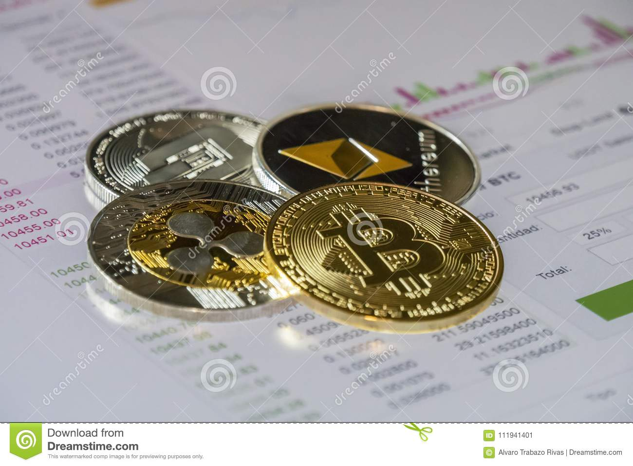 buy cryptocurrency coins