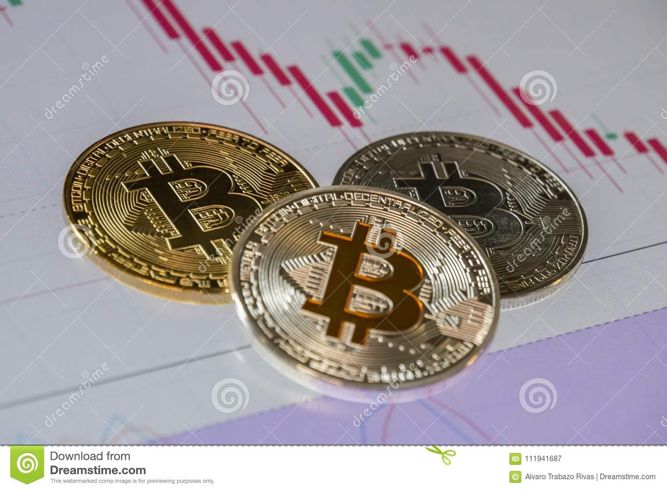 japan cryptocurrency coin