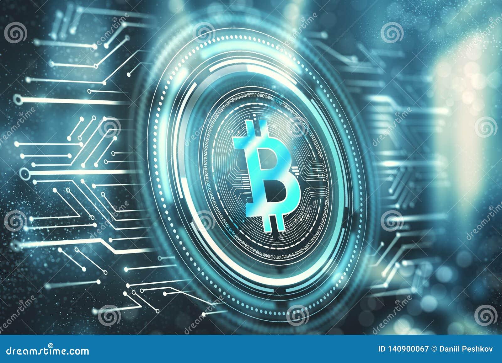 commerce en direct bitcoin