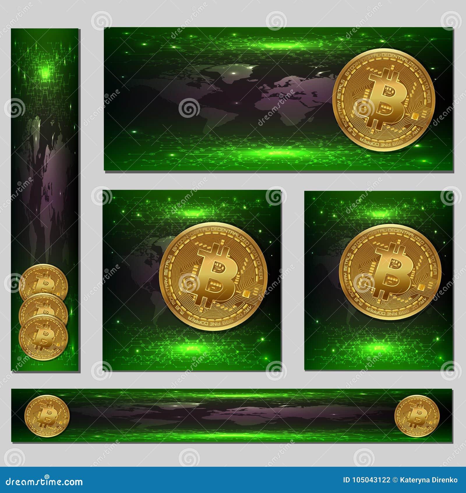 cum se utilizează bitcoin core cum logit este bitcoin trader