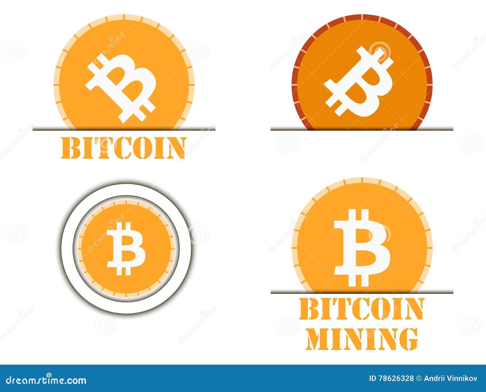 bitcoin rubinetto bot