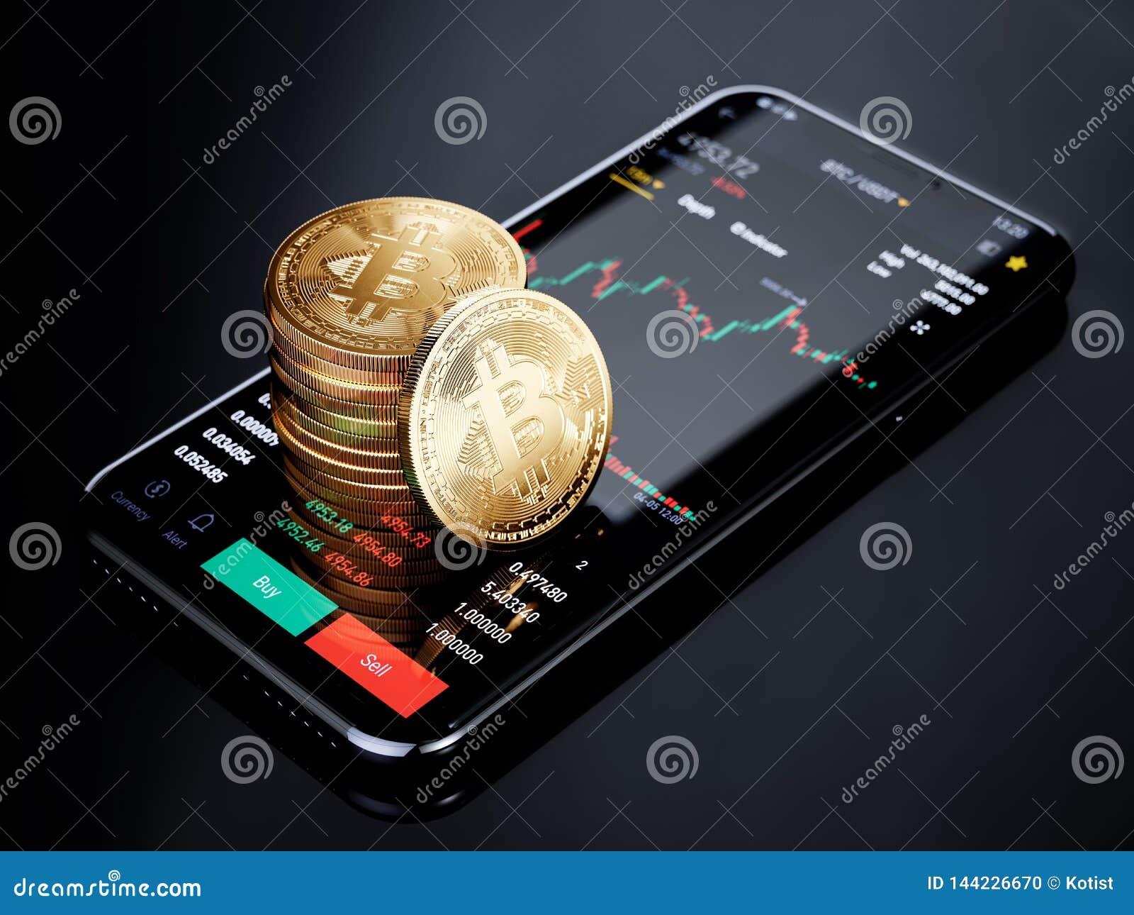 bitcoin exchange commercial comparto)