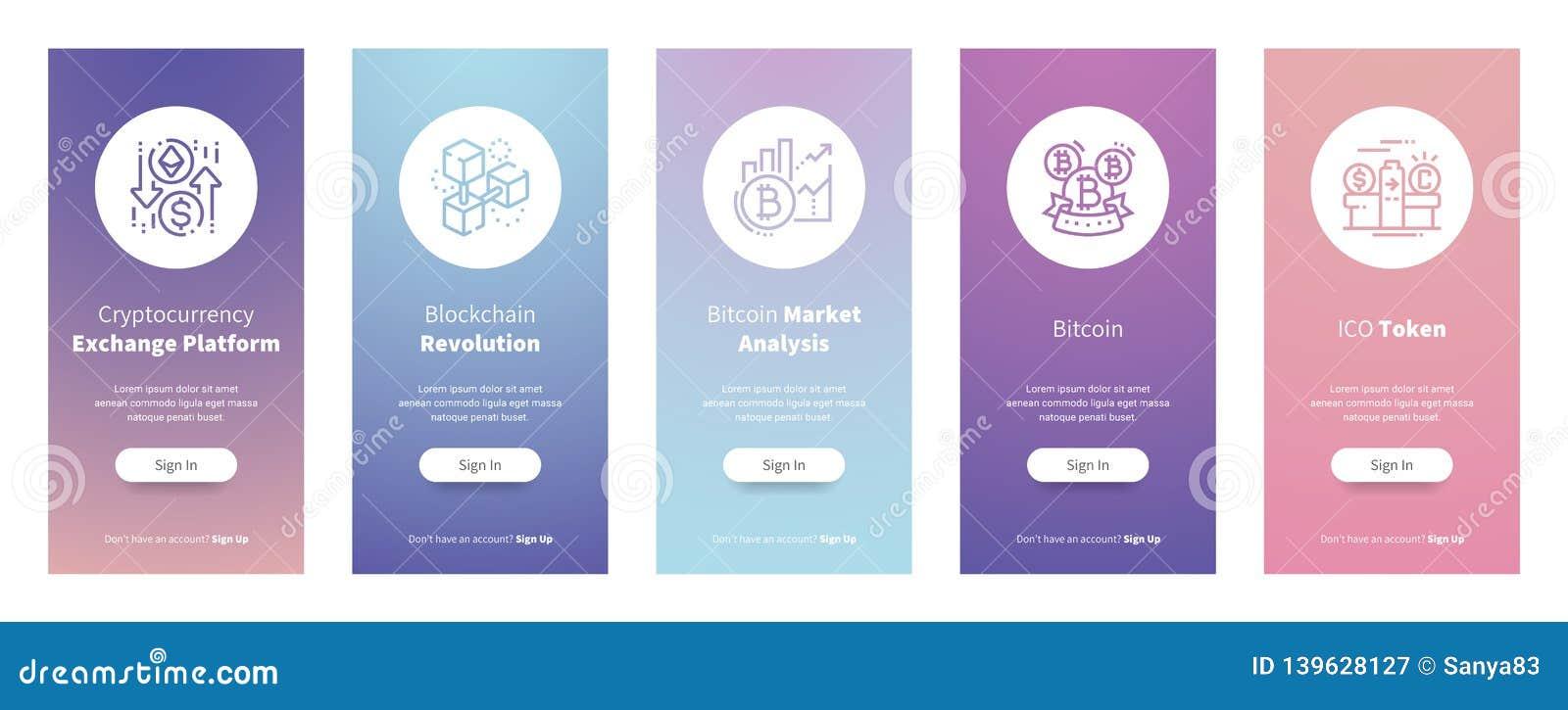 platforma crypto revolt bitcoin mining o înșelătorie