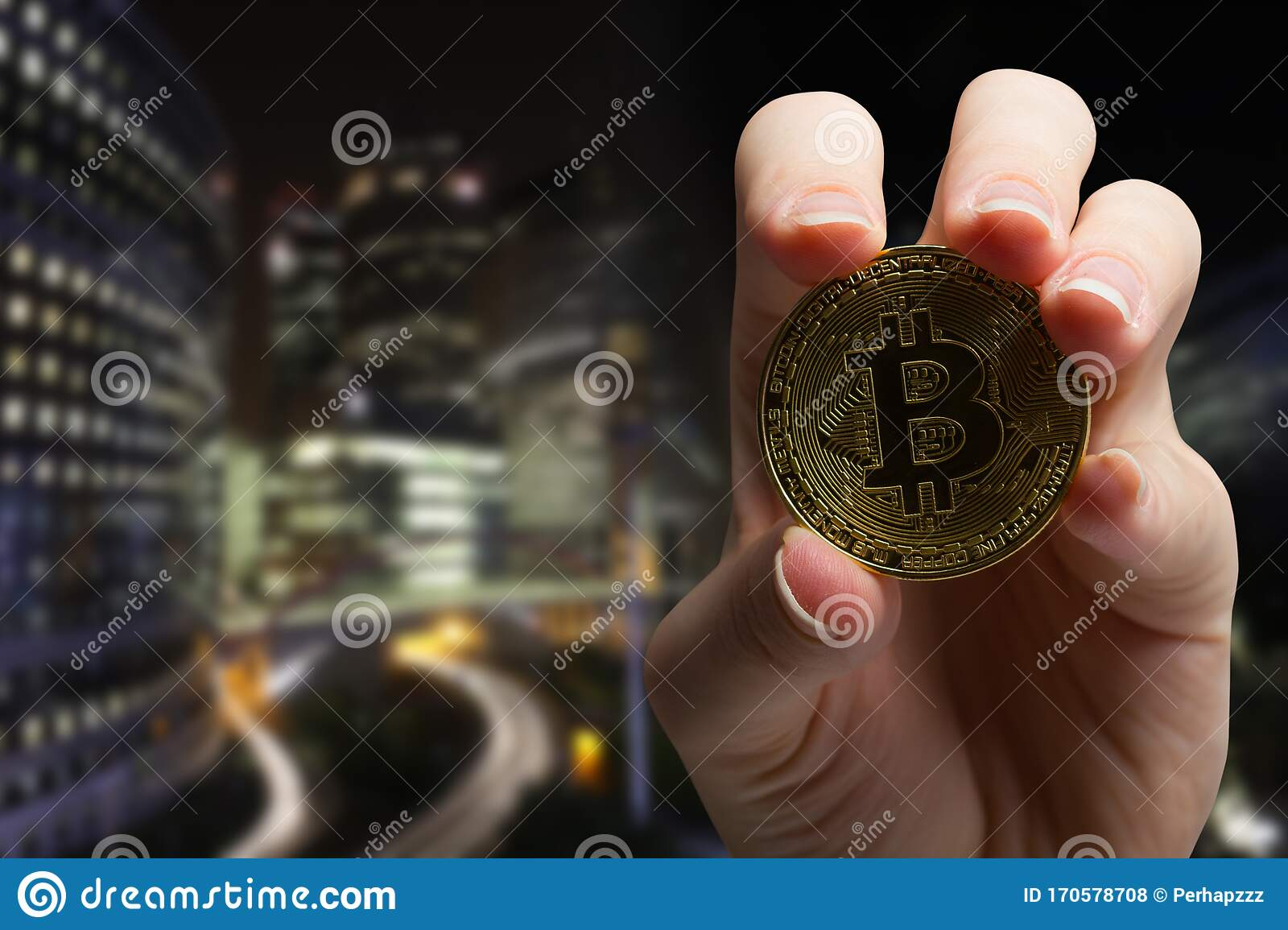 bank coin cryptocurrency