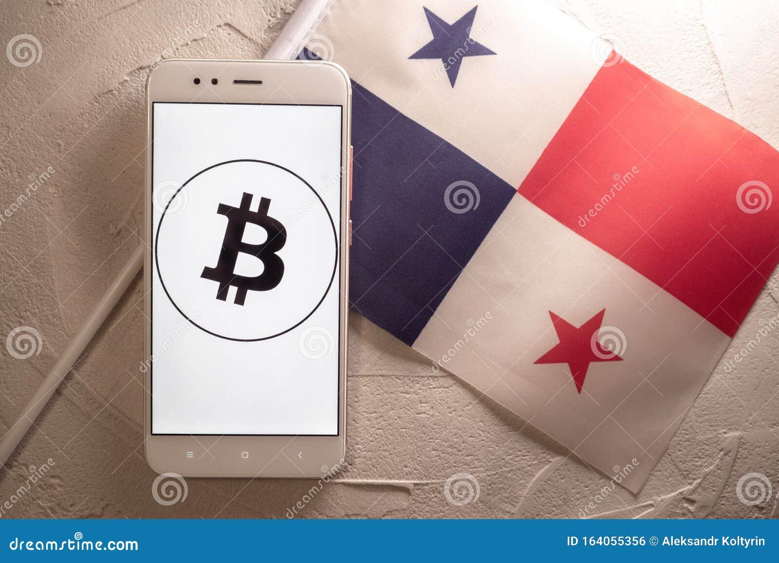 panama cryptocurrency regulation