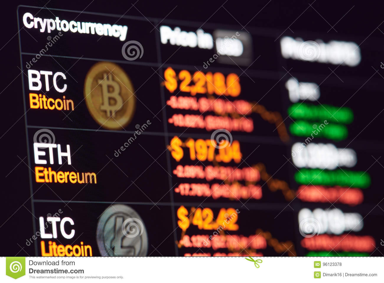 ny stock exchange cryptocurrency