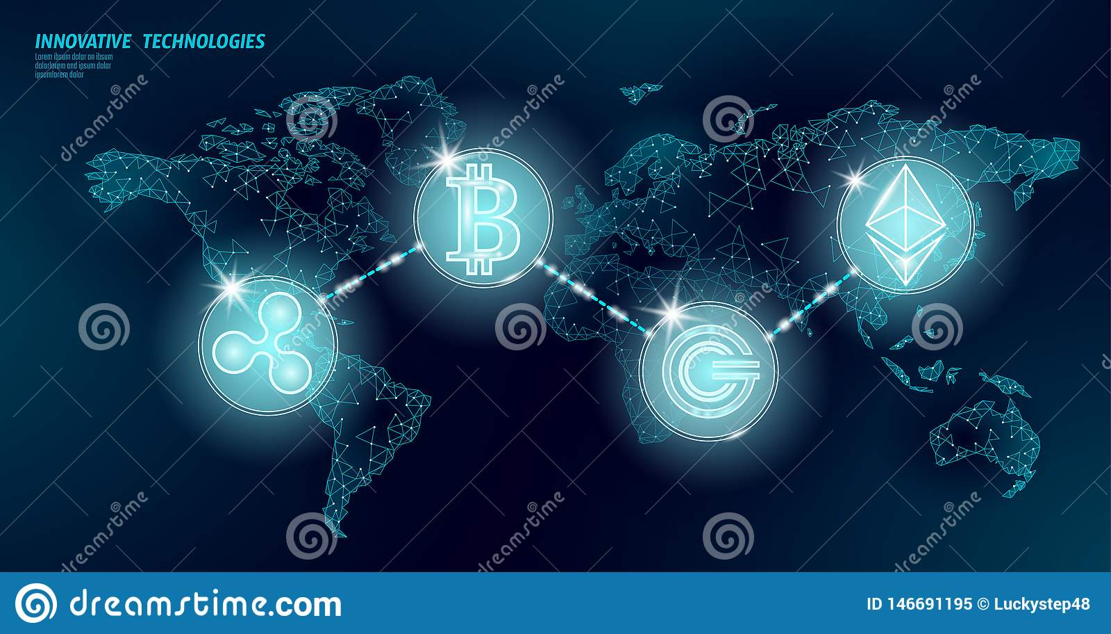bitcoin hk