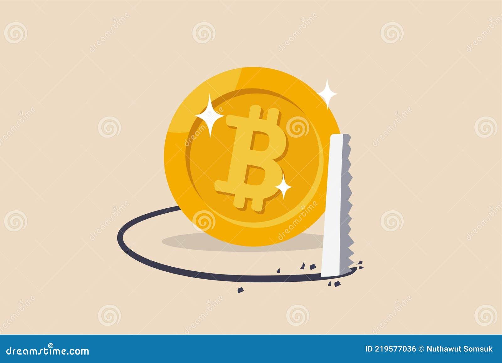cme trading bitcoin futures bitcoin broker canada