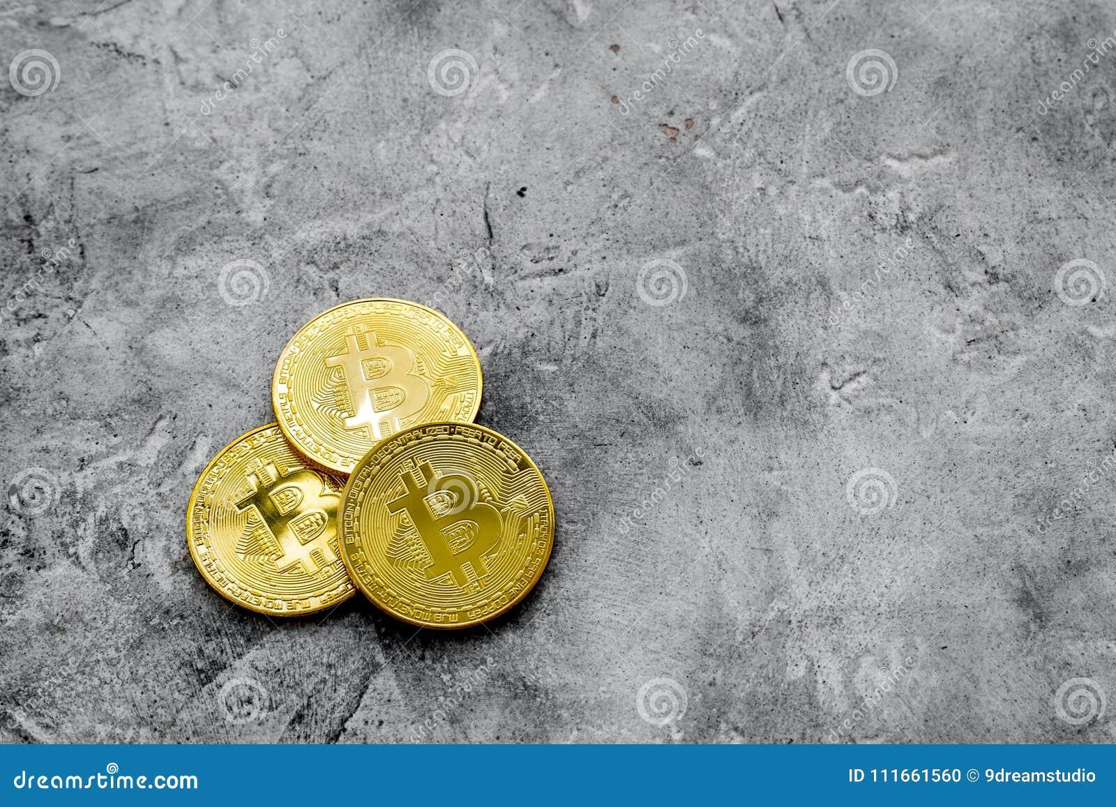 crypto coin changer