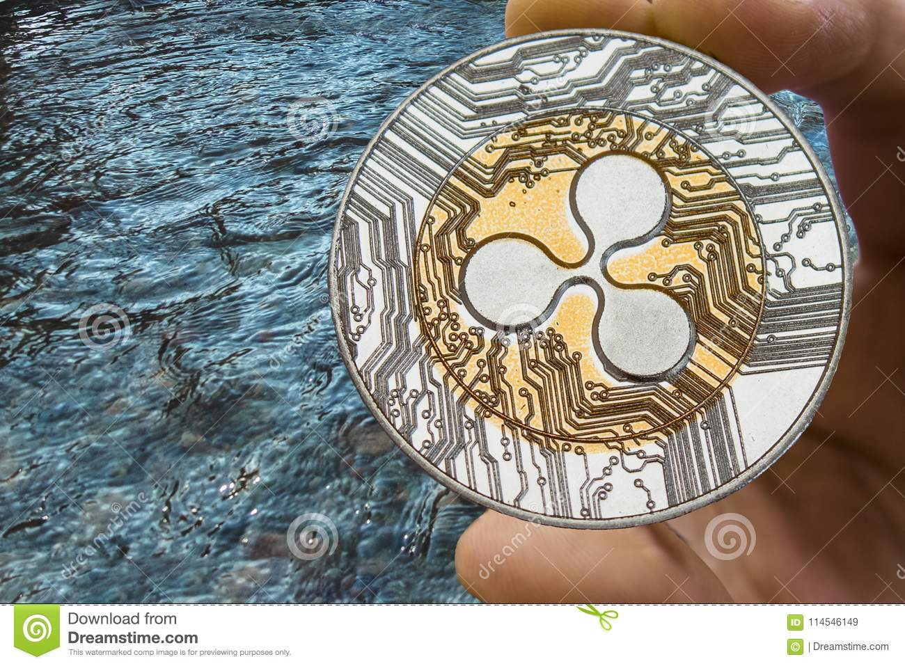 where can i buy cryptocurrency xpr