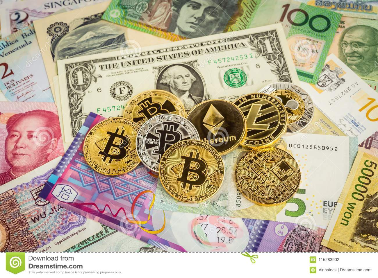 how to transfer cryptocurrency to cash